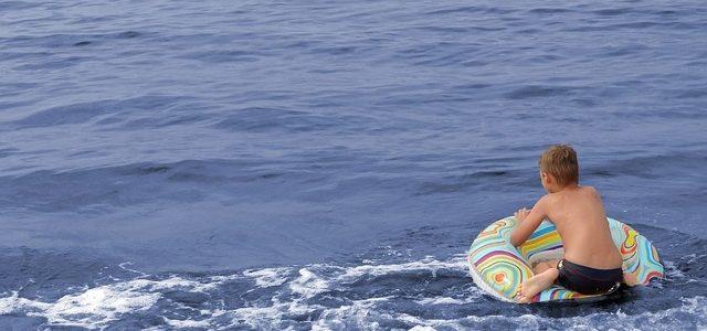 Urlaub auf der Insel Ischia