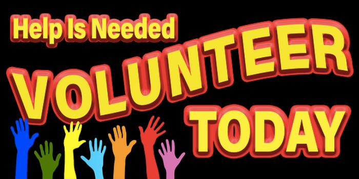 Günstig reisen durch Freiwilligenarbeit in der Zielregion