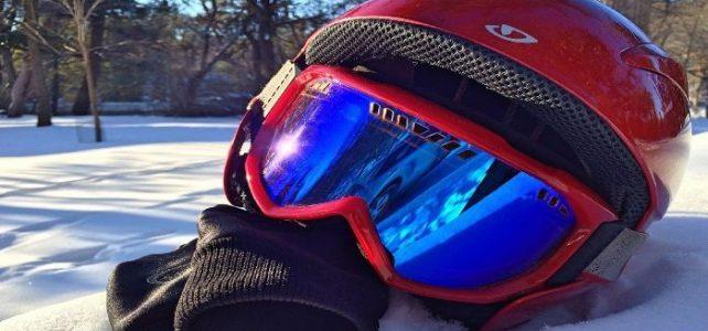 Worauf du beim Kauf einer Skiausrüstung achten solltest