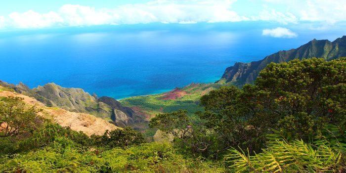 Reisebericht und Geheimtipp für Hawaii – die Insel Kauai