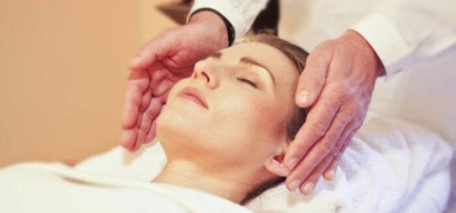 Die Massagefragen der Gäste
