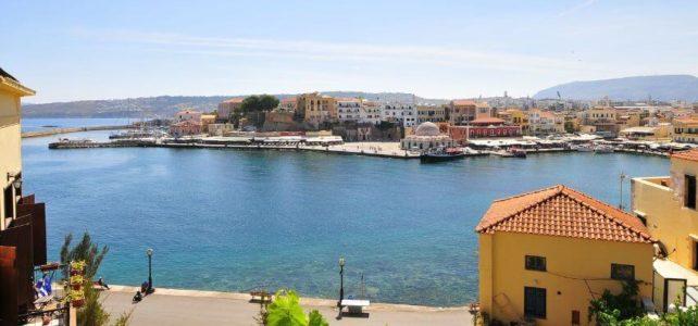 Kreta Urlaub, Privater Flughafen Transfer