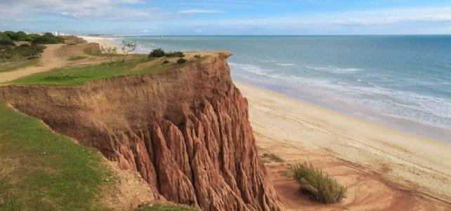 Traumhafte Ausflugsziele an der Algarve