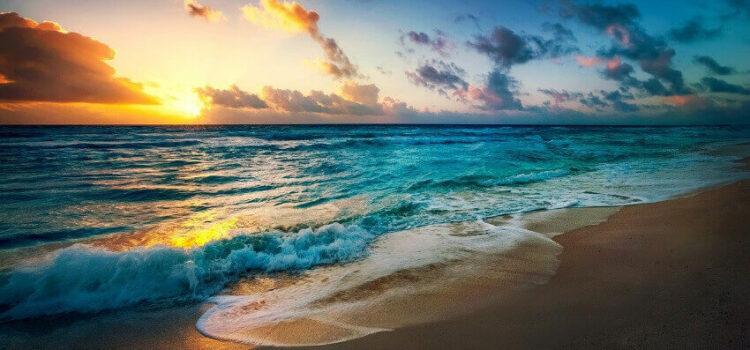 Fotografieren im Urlaub – so gelingt das perfekte Foto